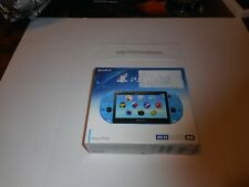 Sony-PS-Vita-Slim-PCH-2001-ZX23-Aqua-Blue