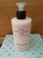 French Connection Hand Lotion. 250ml Pump. New.