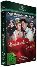 """DVD * PETER ALEXANDER - HOCHZEITSNACHT IM PARADIES # NEU OVP """""""