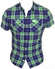"""Superdry Mens Casual Shirt Size M """"Brand New"""""""