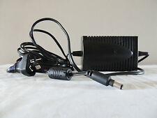Bose Power Supply Model DCS92 for Media Centers AV48, AV38, AV35, AV28 & AV18