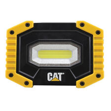 CAT CT3540 Alkaline Work Light 500 Lumen inkl. 4AA Batterien mit Magnet