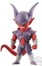 Bandai Dragon Ball Super Z Adverge Part 6 Figure Janempa Janemba