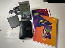 3Com Palm III inkl. Cradle