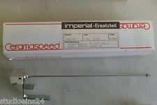 ►►NEU CERAMASPEED Z80773L232 Temperaturfühler / Stabregler f. Kochplatte