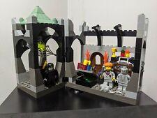 LEGO Harry Potter 4705 Snape's Class