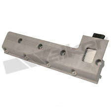 Ignition Coil Left Walker Products 921-2144
