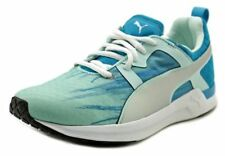 PUMA PULSE XT FADE WN'S Taille EU 38/US Wn's 75/UK 5/CM 24 VERT TRAINING