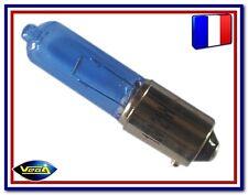 "1 Ampoule Vega® H21W 12V 21W BAY9S ""Lumiere du jour"" DayLight 12356 24356"