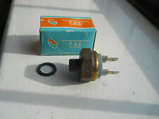 Audi VW Temperature Switch 281 919 369 fits VW Corrado 1.8i & 2.0i 105C