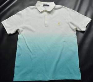 Ralph Lauren Polo Shirt LT