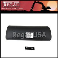 CATERPILLAR-REPLACEMENT 9C2815 Other Parts