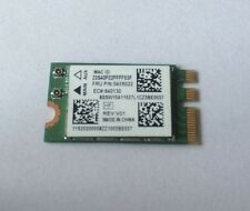 "LENOVO B50 Touch 15.6"" WIRELESS WIFI CARD bgn+ bluetooth BT4.0 M.2 Combo 04X6022"