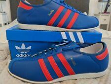 Adidas Paris City Series 2020 Size 11.5 UK BERN DUBLIN KOLN LONDON FREE POST