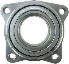 Wheel Bearing Assembly-Premium Hubs Front Centric fits 1992 Acura Vigor