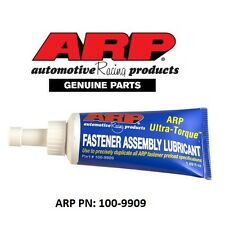 GENUINE ARP ULTRA TORQUE LUBE 1.69 oz PN: 100-9909