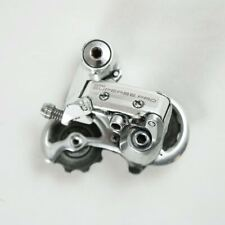 Suntour Superbe Pro RD-SB00-SS8 Rear Derailleur 8S Accushift. Made in Japan