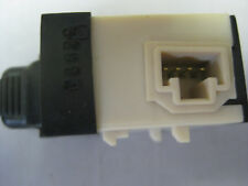 4601747 Power Window Control Switch Chrysler Dodge 39754d  NEW