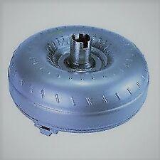 .R&R Gm 6L80e 6L90e Torque Converter Reman Service Jmbx 1400-1600 stock rpm
