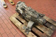 Getriebe JMH HLD Audi S4 RS4 B7 4.2 V8 Transmission Trasmissione 6 Gang Gearbox