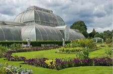 LUXURY KEW GARDENS SHORT WEEKEND BREAK IN SOUTHWEST LONDON