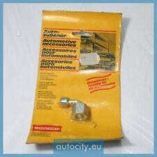 MOTOMETER 622.010.3163 Connector/Raccord/Verbindingselement/Verbindungsstuck