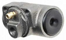 CARQUEST/Raybestos EW155151 Drum Brake Wheel Cylinder