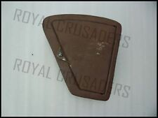 NORTON 16H TOOL BOX RAW (CODE763)
