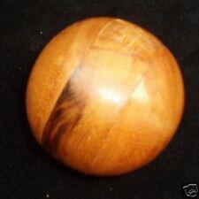 Dragons Egg Wood Brain Teaser Puzzle