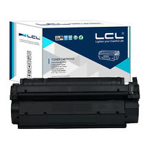 1PK 13A Q2613A cartouche de toner pour HP LaserJet 1300 1300N 1300XI NON-OEM