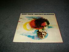 Excellent (EX) Grading Singer-Songwriter Pop 33 RPM Speed Vinyl Records