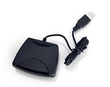 IR USB Programmierer für Superior Fernbedienungen