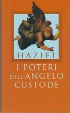 I poteri dell'angelo custode - Haziel