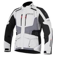 Giacca Moto Alpinestars Andes V2 DRYSTAR Cod.3207517 9219 Non applicabile XL