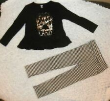 Old Navy Fall Outfits   Sets (Newborn - 5T) for Girls  dca22e00c30d