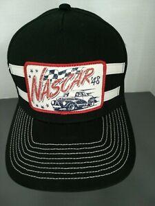 NASCAR - 48 Jimmie Johnson -Strap Back Hat/Cap - NWT