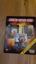 PATRICIAN II 2 QUEST POWER PC Europa Universalis WWII Online Blitzrieg 3 Games