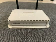 Netgear WN203 Wireless Access Point