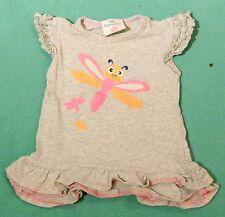 Topolino Baby-Kleider mit Motiv