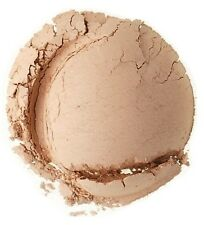 Sheer Bare Minerals Mineral Foundation Fairly Light 16 Gram Jar SPF 15 (b)