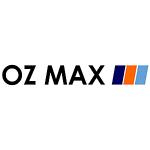 oz-max
