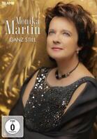 Martin,Monika - Ganz Still (Ltd.Fanbox Edition) CD+DVD NEU OVP VÖ 30.10.2020