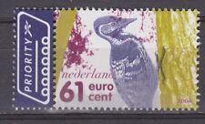 NVPH Nederland Netherlands 2283 B MNH Specht pic pico woodpecker 2004