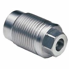 Thompson Center Arms Breech Plug Encore 209X50 Outdoor Sport Hunting Accessories