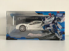 [NIB] Takara Transformers Alternity A-04 Mitsuoka Orochi / Starscream