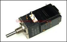 Tektronix 311-1803-00 Potentiometer 20K with Pull Switch & CW Switch SC502 SC504