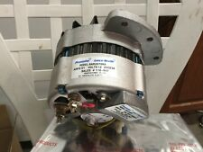 Alternator - NOS - Still in Box - 12V  51Amp. - Can Be Used for Ag Applications