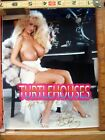 BUSTY+BRITTANY+O%27NEAL++RARE+SIGNED+AUTOGRAPHED+ORIGINAL+PHOTOGRAPH+by+Thiess