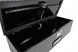 Tool Box Dee Zee M206