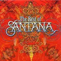 Best of Santana von Santana | CD | Zustand gut